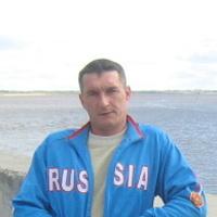 Геннадий, 45 лет, Лев, Уфа