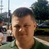 Максим, 31, г.Киев