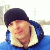 Виктор, 31 год, Весы, Москва
