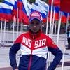 тимур, 20, г.Калининград