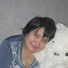 Наташа Дубовцева, 45, г.Ангарск