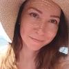 Sandra, 33, г.Сыктывкар