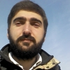 Giorgi, 31, г.Батуми