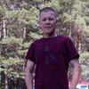 Andrey, 33, Lensk