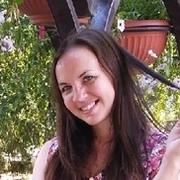 Юлия 31 год (Скорпион) Бийск