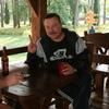 виктор, 53, г.Костополь