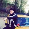 Рома, 24, г.Иркутск