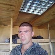Александр Самарский 25 Канск