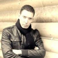 R.S.Vally, 38 лет, Весы, Иваново