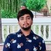 Vipul Solanki, 20, г.Gurgaon