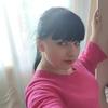 Ekaterina Pavlenko, 29, Brovary