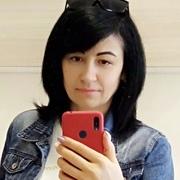 Валентина 38 Одесса