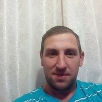 олег, 42 года, Скорпион, Иваново