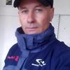 petre, 54, г.Ploiesti