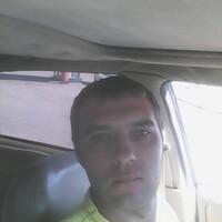александр, 31 год, Козерог, Тула