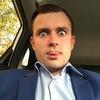 Евгений, 25, г.Коломна