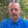 Василий, 61, г.Полтавская