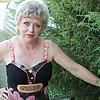 Natali, 48, г.Дубровка (Брянская обл.)