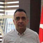 BULENT ATAK 30 Баку