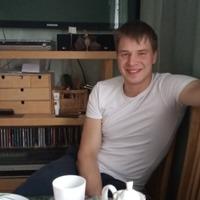 Олег, 34 года, Дева, Томск