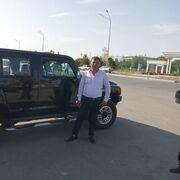 LEON 31 Ташкент