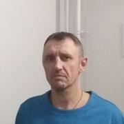 Роман Потапенко 43 Иркутск
