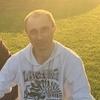 Игорь, 49, г.Лунд