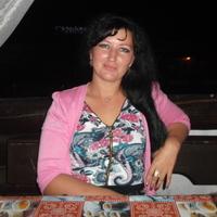 Елена, 32 года, Рак, Новосибирск