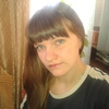Елена, 26, г.Вешкайма