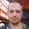Лёша, 30, г.Благодарный