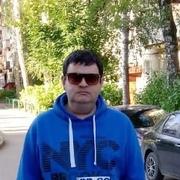 Геворг 42 Владимир