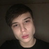 Никита, 19, г.Пермь