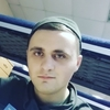 Вадим, 22, г.Debiec