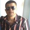 Maйк, 38, г.Тбилиси