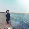 Марина, 31, г.Астрахань