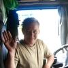 Valentin, 40, Alekseyevka