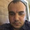 Ruslan, 30, New Urengoy