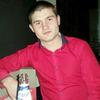 Funzik, 24, Novy Urengoy