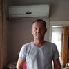 Виктор Мостайкин, 49, г.Новосибирск