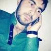 Feqan Hesenli, 25, г.Баку