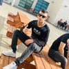 Abo Ziad Sos, 17, г.Тель-Авив-Яффа