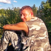 Александр 33 Чехов