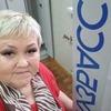 Татьяна, 56, г.Междуреченск