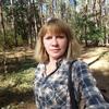 Татьяна, 35, г.Черкассы