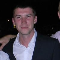 Алексей, 33 года, Дева, Ставрополь
