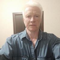 Сергей, 50 лет, Лев, Белгород