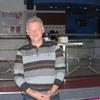 Андреи, 52, г.Шымкент (Чимкент)