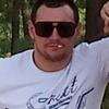 Egor, 34, г.Магнитогорск