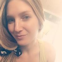 Oxana, 38 лет, Дева, Кристиансанн