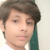 Malik, 16, Lahore